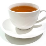 Cup of tea - can it cause cancer?