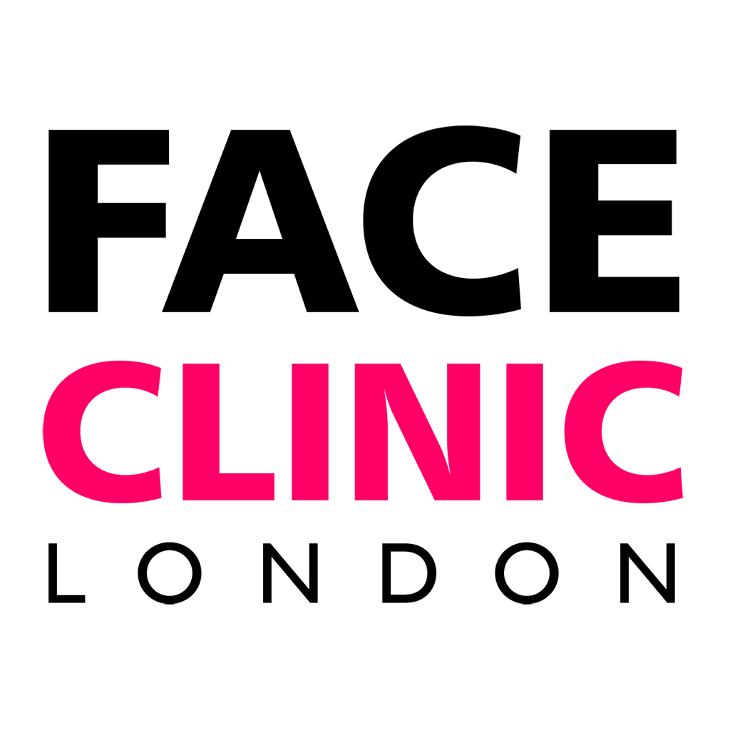 Face Clinic London - London's Favourite Botox Wrinkle Treatment Clinic