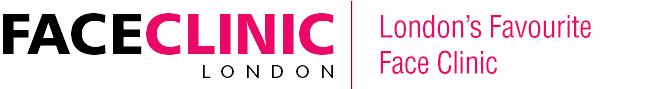 Face Clinic London - London's Favourite Botox Wrinkle Treatment Clinic
