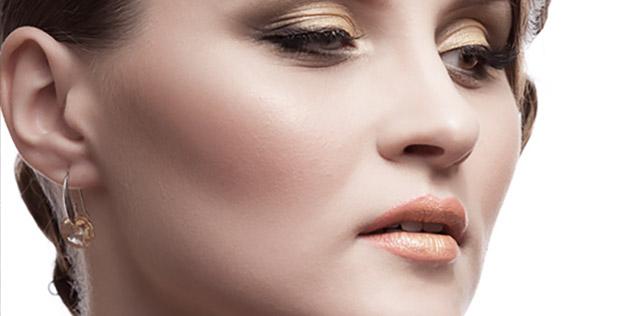 Skin tone and skin care problem area